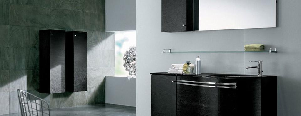 anfahrt lebensraum k che und bad kulmbach hermann. Black Bedroom Furniture Sets. Home Design Ideas