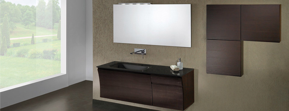 bad sauna dampfkammer barrierefreies bad lebensraum k che und bad kulmbach hermann angermann. Black Bedroom Furniture Sets. Home Design Ideas